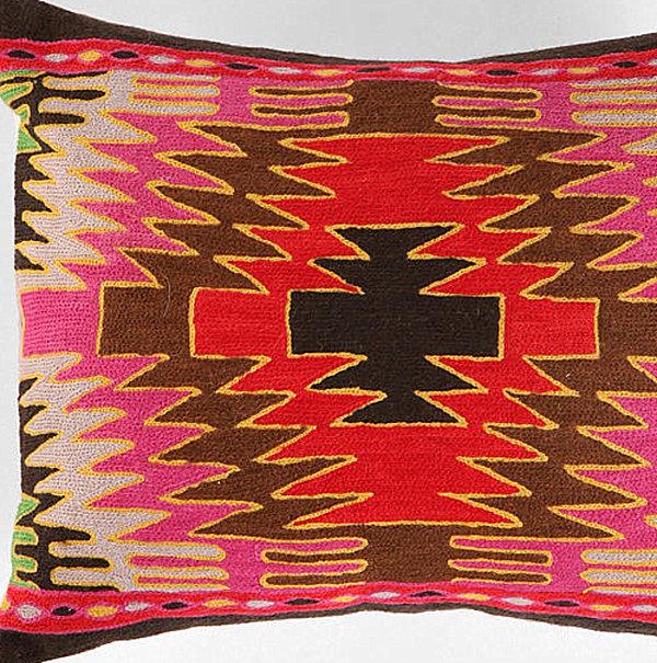 tribal-kilim-pillow