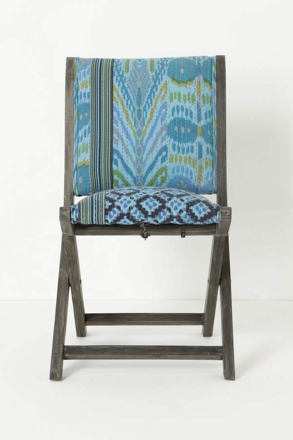 tribal-turquoise-chair