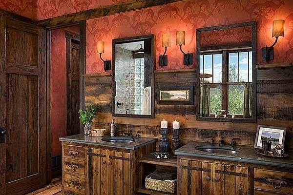 kitchen remodeling, bathroom remodeling, kitchen renovation, home remodeling, bathroom renovation