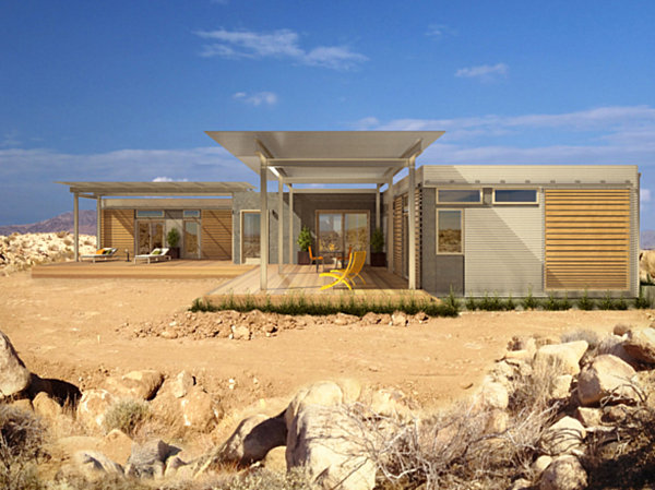 A-modular-home-from-Blu-Homes
