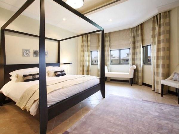A-taupe-villa-bedroom