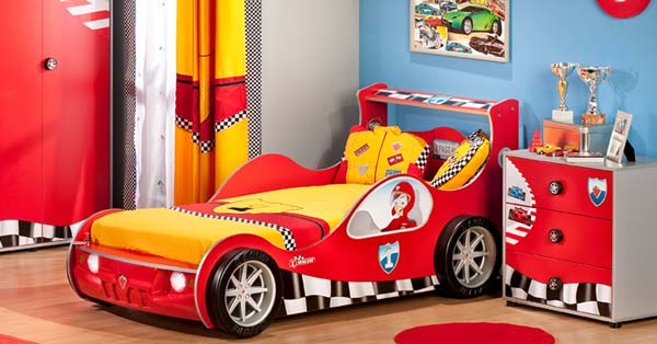 Kids Room Ideas For Boys accessoriesmesmerizing room decorating ideas boys decor kids car