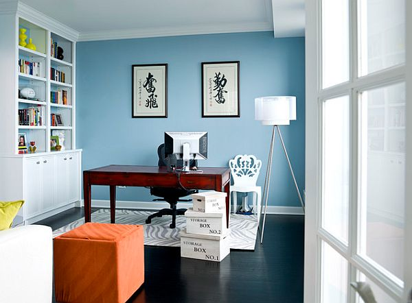 home office renovations. fancy home office renovations e
