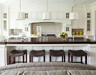 3 Basic Home Decor Rules You May Have Forgotten