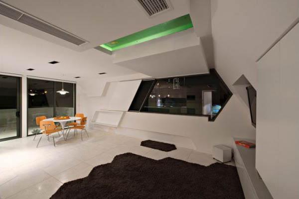 Dynamic-Urban-Home-white-interior-design