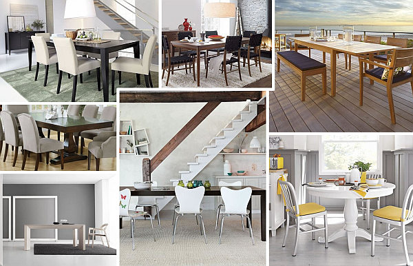 https://cdn.decoist.com/wp-content/uploads/2012/08/Expandable-Wooden-Dining-Tables.jpg