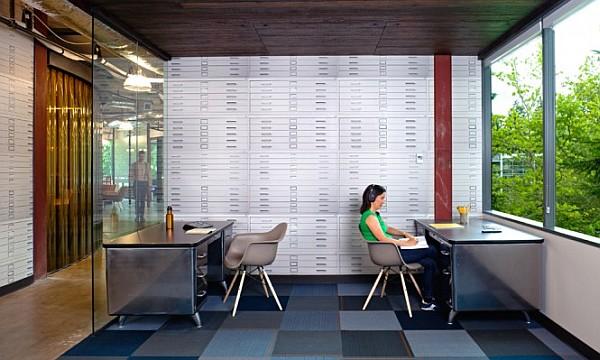 Microsoft-Offices-Redmond-Campus-13