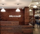 Microsoft Offices - Redmond Campus - 2