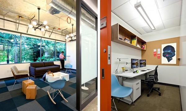 Home Designs Northwest Ltd