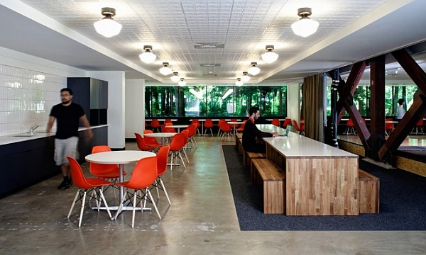 microsoft redmond office. microsoft redmond office offices in future vision merges the casual o
