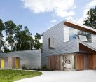 Modern New York Home - Dutchess No1 - 1