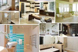 relaxing bathroom designs that soothe the soul - Pics Of Bathrooms Designs