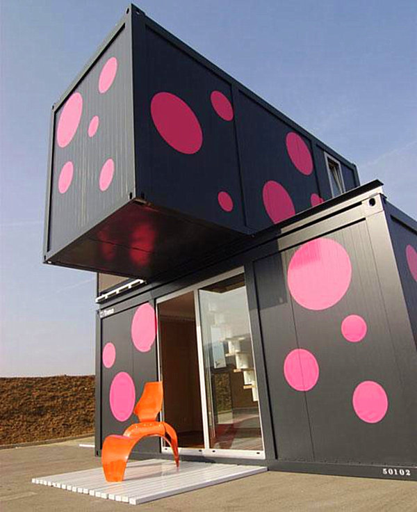 The-two-story-prefab-Conhouse