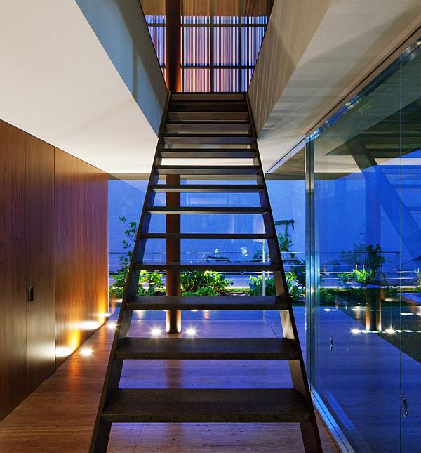 Toblerone House – Sao Paulo 19