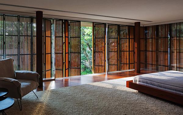 Toblerone House – Sao Paulo 20