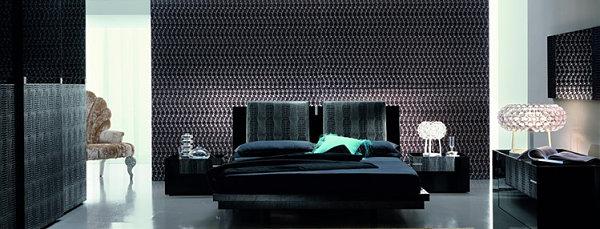 Bedroom Black Sets Ashley Furniture Set