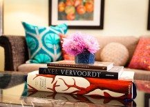 Three Affordable Ways to Add Continual Color in Your Home