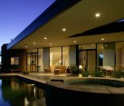 green design -  Riverfront Residence in Arizona 1