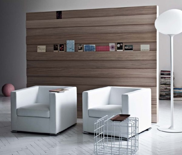 modern italian furniture. view in gallery modern italian armchairs furniture s