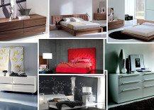 Chic Italian Furniture Manufacturers - 5 chic italian furniture manufacturers