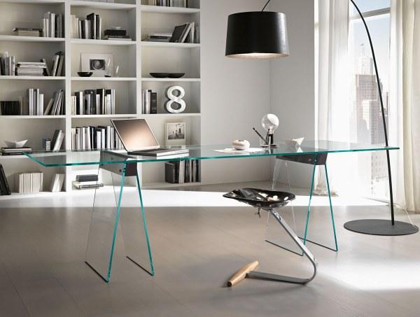 5 Chic Italian Furniture Manufacturers