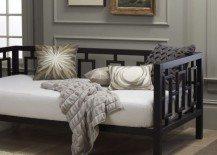 20 Chic Modern Bed Designs