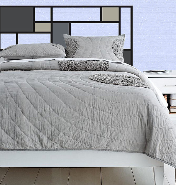 modern bedroom headboards 20 modern bedroom headboards 12484