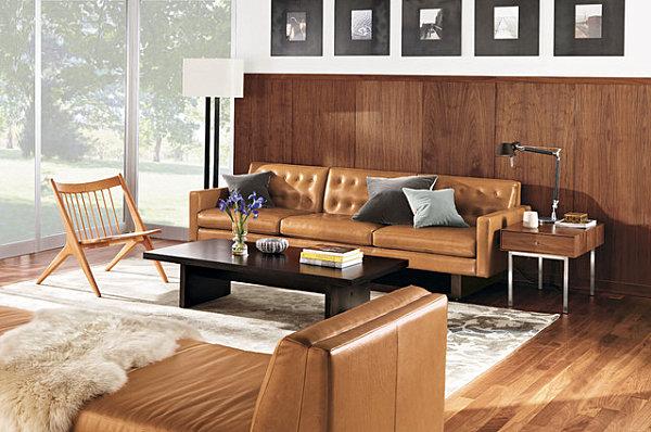 A-contemporary-living-room