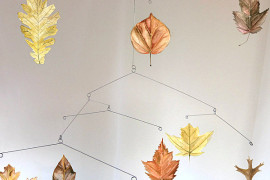Fall Decor Finds: Welcoming the Season in Style