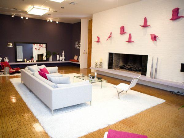 Fine Living Room Paint Ideas Find Your Homes True Colors Free Home Designs  Photos Ideas Pokmenpayus Part 96
