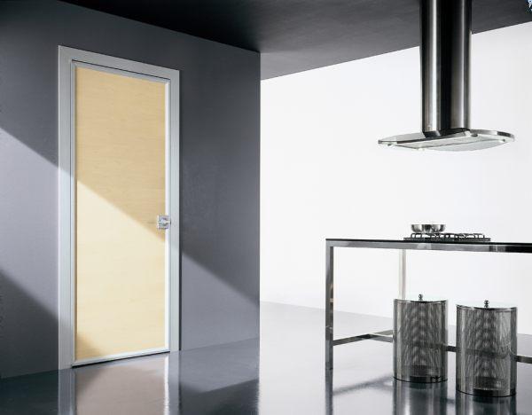 modern door designs for your home
