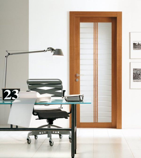 Modern Door Designs For Your Home