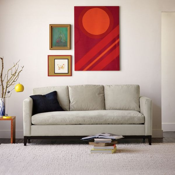 Living room paint ideas find your home 39 s true colors Living room couch ideas