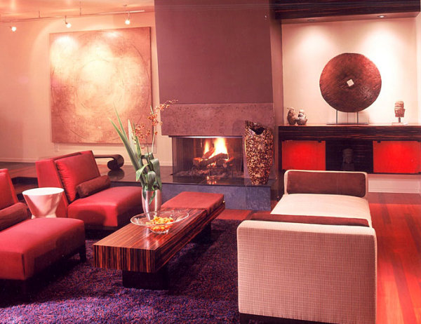 red and purple living room a and purple living room decoist 21646
