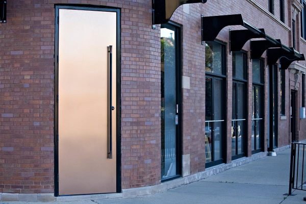 Outstanding Modern Door Designs For Your Home Inspirational Interior Design Netriciaus