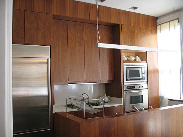 cabinets for small kitchens designs 19 design ideas for small kitchens 8038