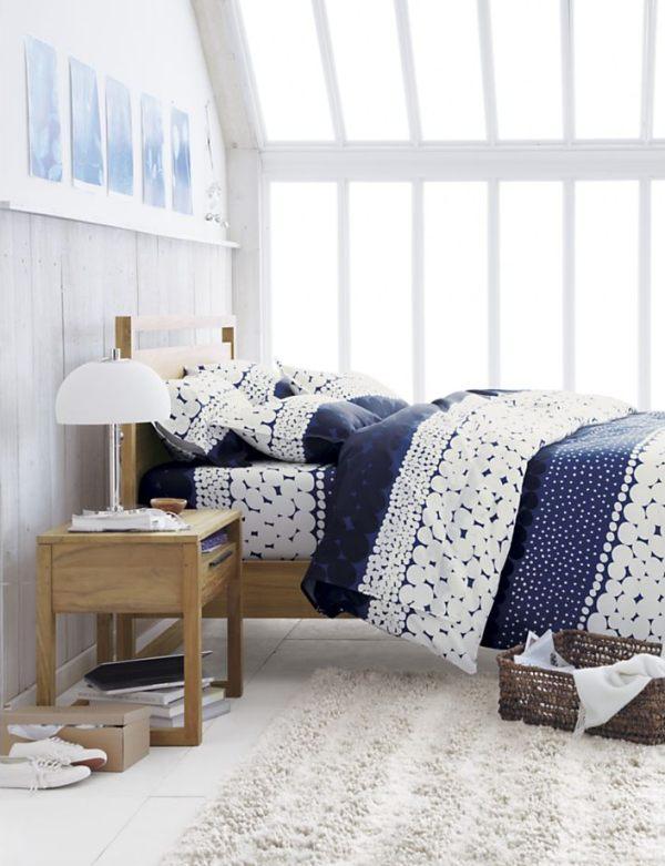 20 chic modern bed designs bedroom furniture cb2 peg