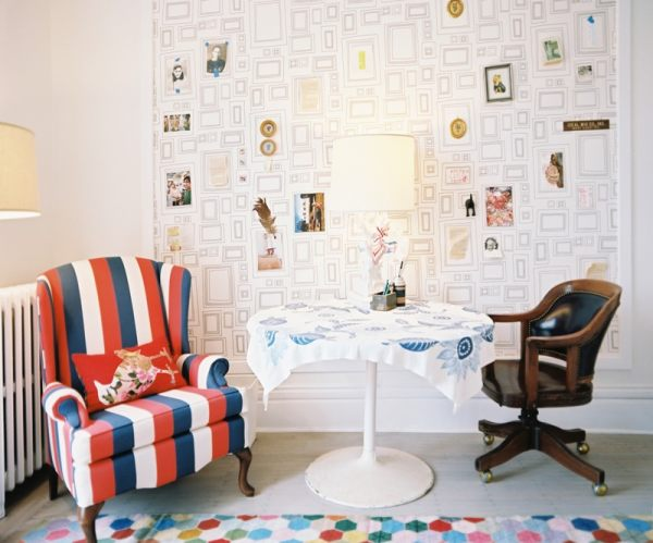 Art-and-wallpaper-create-a-wonderful-display
