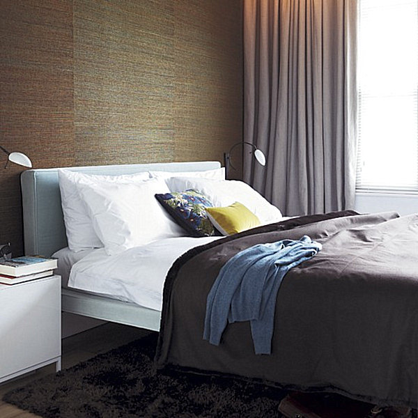 Bedroom-sconces-add-a-bright-touch
