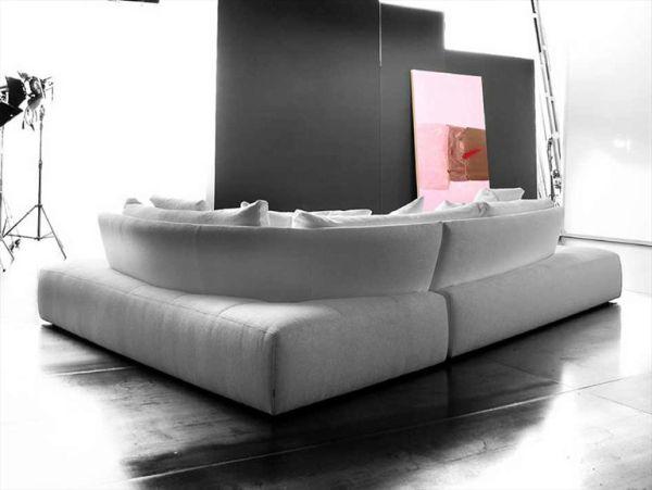 rent my sofa uk