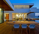 Contemporary Home in Caesarea 2