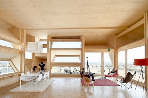Endesa-Pavilion-Barcelona-7