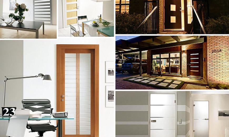 8 Modular Home Designs With Modern Flair