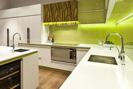 Creative Kitchen Cabinets updating your kitchen cabinets: replace or reface?