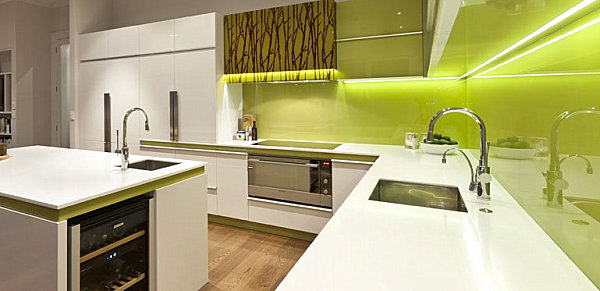 Modern-cabinets-with-strategic-lighting