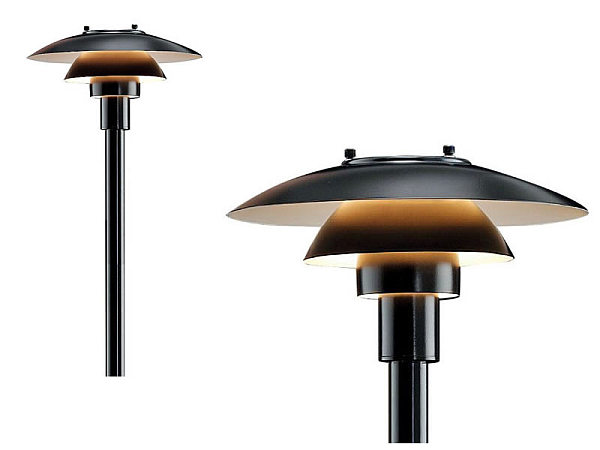 10 Garden Amp Outdoor Lamps To Light Your Patio