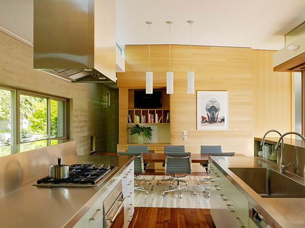 Kitchen Wall Texture 8 beautiful textures to decorate your home