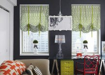 """How To Design a Small Rental Apartment by """"Living in a Nutshell"""" Author, Janet Lee"""