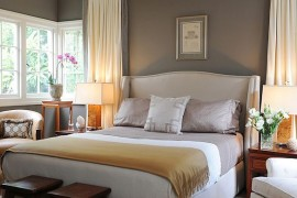 5 Things to Have in Every Guest Room
