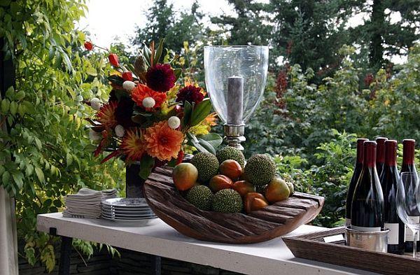 autumn-table-dining